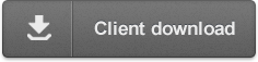 client download
